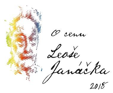 O cenu Leoše Janáčka