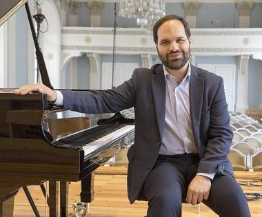 Janáčkova klavírní tvorba